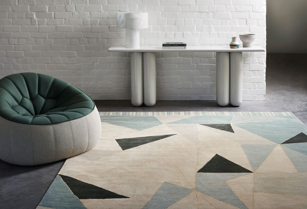 Tlp Carousel Collection Designer Rugs 31