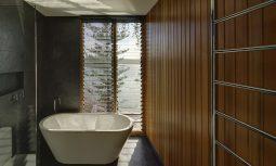 Tlp Bundeena Beach House Grove Architects 12