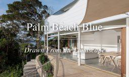 Palm Beach Yt Thumbnail
