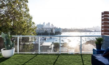 Darling Point – George Livissianis Issue 04 Feature The Local Project Image 23