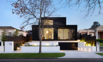 Rosedale House By Cera Stribley Architecture And Interior Design Project Feature The Local Project Image 40