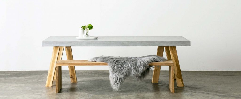 Slabs by Design | Polished Concrete Furniture Eastern Suburbs Sydney