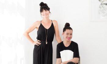 Gina & Leah - SLABSbyDesign Designer Profile Image - Surry Hills, Sydney, Australia