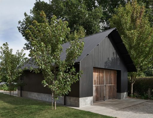 trentham-barn-front-entrance