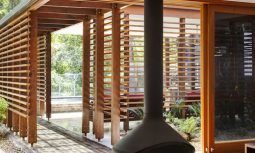 indooroopilly-residence-feature-fireplace