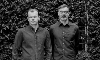 Those Architects - Simon and Ben - The Local Project - Profile Image