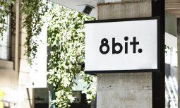8bit City by Architects EAT - Melbourne, Victoria, Australia - Interior Archive Photo Gallery
