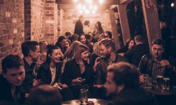 social-booths-bank-street-social-going-underground