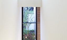 Pleysier Perkins - Albert Park Extension - Architecture & Interior Archive