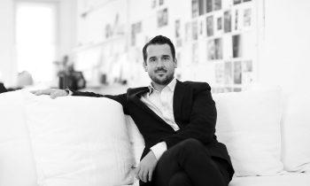 Jeremy Bull - Alexander &CO. - Architect of the Month - Redfern, NSW, Australia