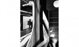 News Essentials Barangaroo - Local Window Design - TomMarkHenry - Interior Archive