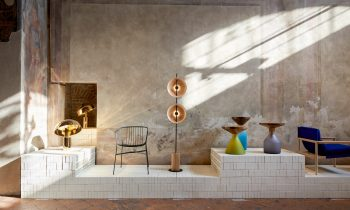 Local Design Installations Australian Designers