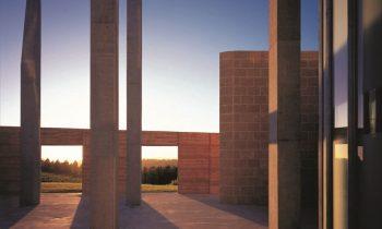 TarraWarra Museum - Peter Bennets Photography 8