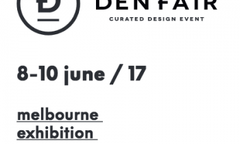 DENFAIR Event Banner Image - News & Articles - The Local Project