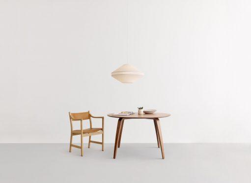 Mayu Pendant - Coco Flip - Collingwood, Victoria, Australia - Lighting Design Studio - Image 1
