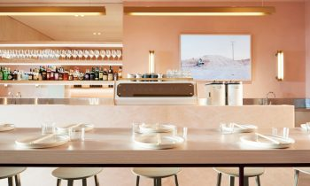 Workshop Bros - Glen Waverley - Interior - Food Win Design - Image 12