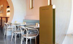 Workshop Bros - Glen Waverley - Interior - Food Win Design - Image 6