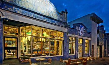 Auction Rooms - Melbourne, Victoria - Australian Architecture - Image 6