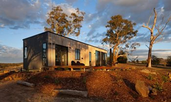 Clydesdale Pod House - Quick on the Rise - Tatjana Plitt Photography - Image 11