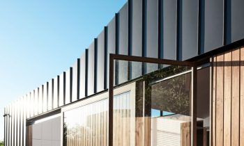 Bridge House - FIGR Architecture and Design - Melbourne, VIC, Australia - Image 6