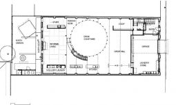 Fitzroy Sheetmetal Factory - Kerstin Thompson Architects - Australian Design & Architecture - Image 7
