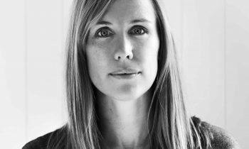 Madeleine Blanchfield Architect of the Month - The Local Prohect - Australian Architecture - Paddington, NSW, Australia-min