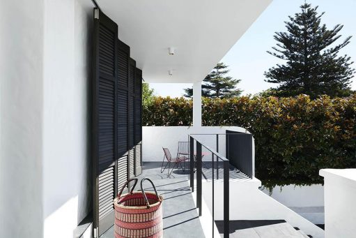 Inside House by Amber Road - Sydney, NSW, Australia - Photographed by Lisa Cohen - Interior Design & Architecture - Image