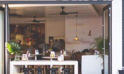Eat Burger - Commercial Interior Design - Amber Road - Australian Design - Image 8