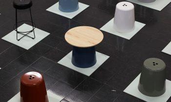Dowel Jones-Clubhouse - Melbourne, VIC - Australian Design - Industrial Designers - Sydney, NSW - Image 4