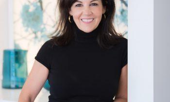 Celeste Robbins - Robbins Architecture - Profile Image - The Local Project