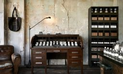 Le Labo - Fitzroy, Victoria, Australia - Photographed by Lillie Thompson - Image 3