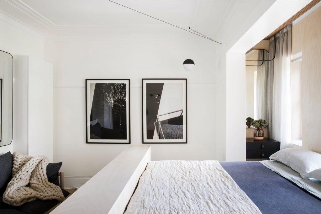 Nano Pad Architect Prineas Australian Architecture & Design The Local Project Image 1 Min