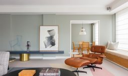 Pyrmont Apartment by Arent & Pyke-The Local Project-Australian Architecture & Design-Image 6