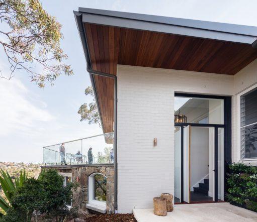 GitarrenHaus, Bijl Architecture, The Local Project, Australian Architecture and Design (12)
