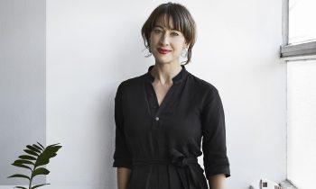 Claire Scorpo Feature Interview - The Local Project - Stitchfield - Sydney Design-Made. - Australian Design - Image 4