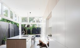 House. Elfred St -Architect Prineas- Australian Architecture & Design The Local Project- Image 1