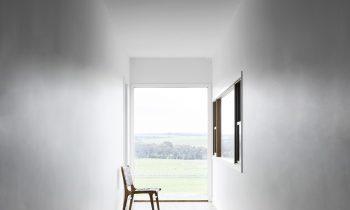 Dan Gayfer Design - MINI Australia - Feature Intervew - Australian Architecture - Ceres House, Victoria - Image 12