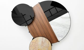 Ross Gardam - Noon Collection - Feature Product - Australian Design - Image 13