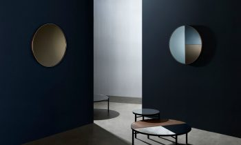 Ross Gardam - Noon Collection - Feature Product - Australian Design - Image 1