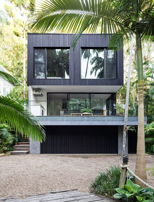 Rlc Residence, Mim Design, The Local Project, Australian Architecture And Design (8)