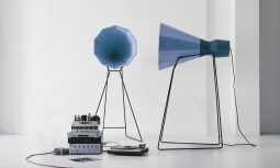 Interiors Product Local Designer Sound System One Created By Alex Earl 5