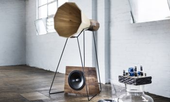 Interiors Product Local Designer Sound System One Created By Alex Earl 4