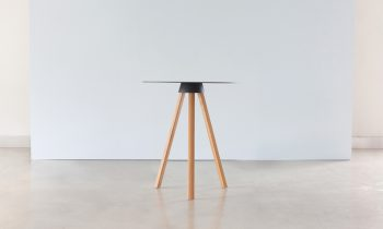Interiors Furniture Design Skirt Table And Shuttle Stool By Nomi 16