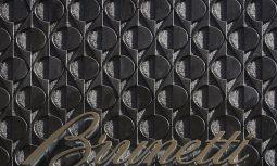 Australian interior design, Brunetti by Techne Architecture and Interior Design, Melbourne, VIC (2)