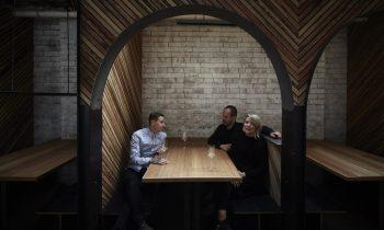 Host-Breathe Architecture-The Local Project-Australian Architecture & Design-Image 1