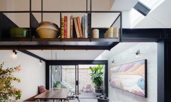 Double Life House-Breathe Architecture-The Local Project-Australian Architecture & Design-Image 9