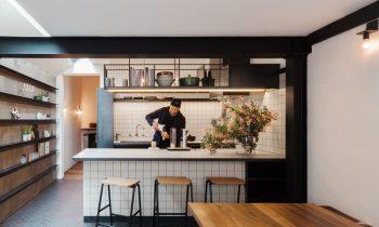 Double Life House-Breathe Architecture-The Local Project-Australian Architecture & Design-Image 5