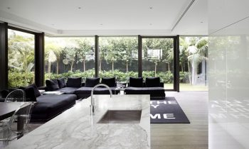 Seacombe Grove Residence-B.E Architecture-The Local Project-Australian Architecture & Design-Image 7