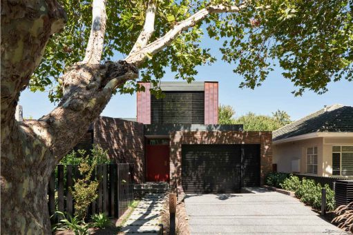 Elwood 2, Pleysier Perkins Architects, The Local Project, Australian Architecture and Design (3)