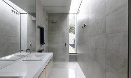 Bolton, McKimm, The Local Project, Australian Architecture and Design (3)